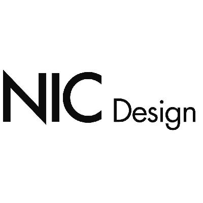 Nic Design