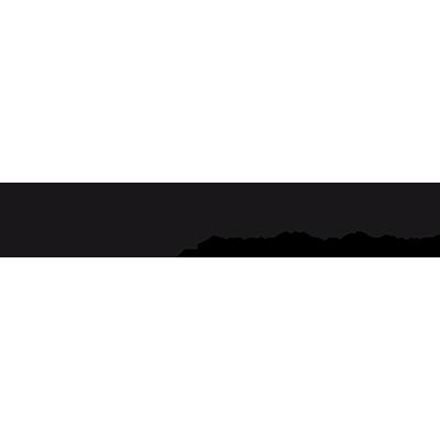 Catalano