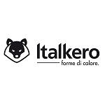 Italkero