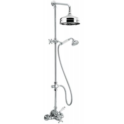 Fir-Italia-Shower-Colonne-Doccia-20.3382.2
