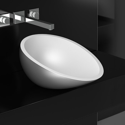 glassdesign-lavabo-air-white-mat