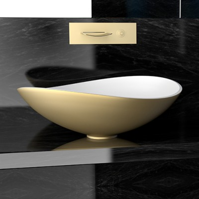 glassdesign-lavabo-infinity-over