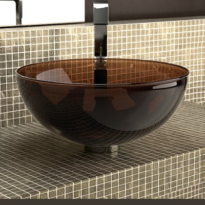 glassdesign-lavabo-Laguna-Night
