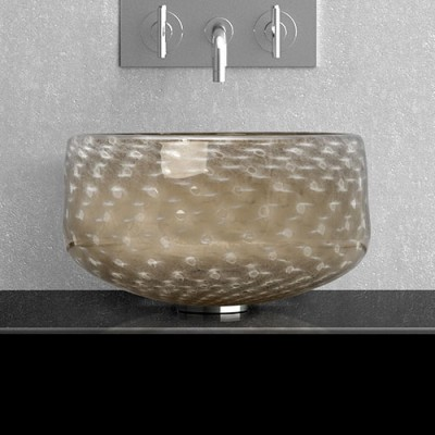 glassdesign-lavabo-Ottico