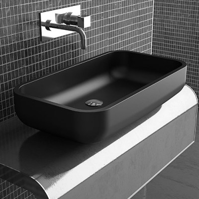 glassdesign-lavabo-play-black