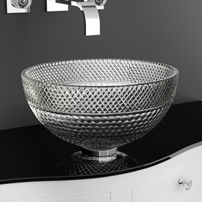glassdesign-lavabo-ramada-clear