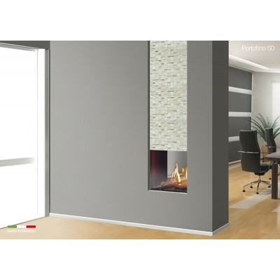 italkero-portofino-gas-fireplaces-IN04AT
