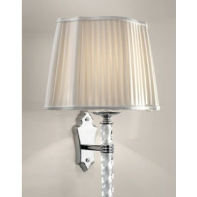 Accessori Devon&Devon Moonlight lighting DEMOONCR