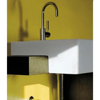 Flaminia Acquagrande lavabo semi-incasso 5053