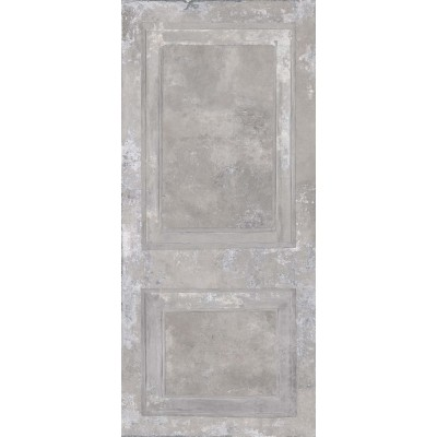 Abk-Ghost-decoro-lastra-boiserie-GREY