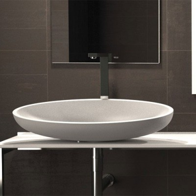 glassdesign-lavabo-Kool-XL-white