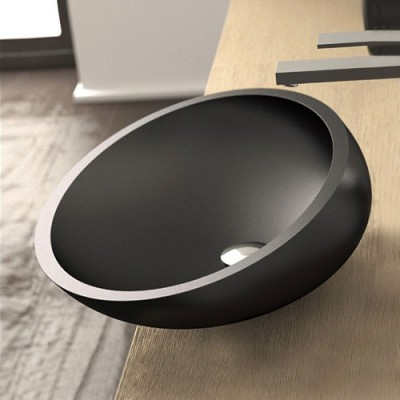 glassdesign-lavabo-koolmax-nero-matt