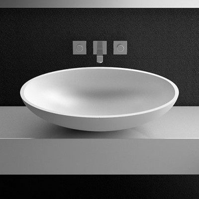 glassdesign-lavabo-kooloversize-white