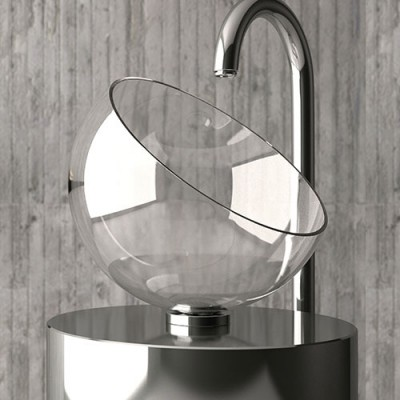 glassdesign-lavabo-clear-moon