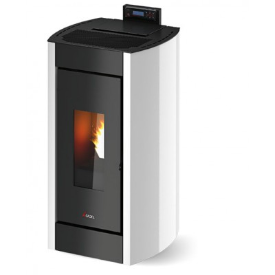 Cadel Kriss stufa pellet air 7 kW 7015029