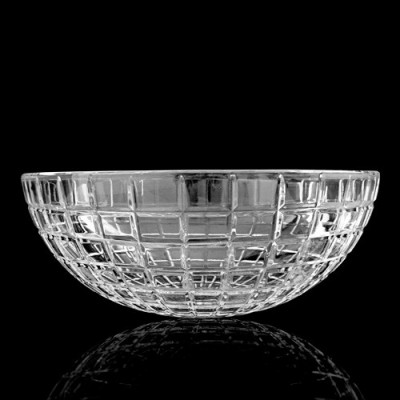 luxor-round-transparent-glass-design