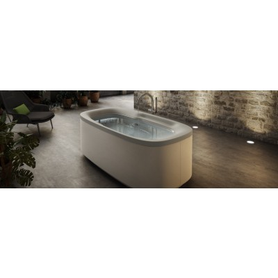 Jacuzzi Bagno Vasca muse sx 9F43-792A