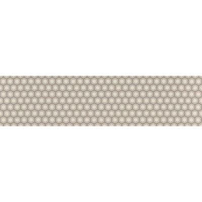 mutina-COVER-ROUNDED-WHITE-30X120-PUCW96-piastrella