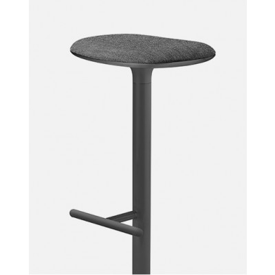 Infiniti Design Flink sgabello da bar FLINK