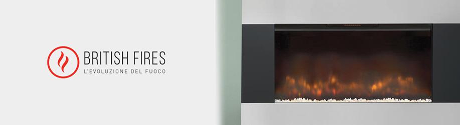 british fire radiatori